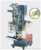 DXDL-60C洗面奶液体包装机