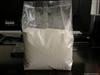 KL-420DZ粉剂包装机