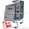 油份浓度分析仪/测油仪