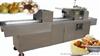 KYWW-6000 窩窩頭機|雜糧包機|蕎麥包機