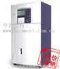 全自动凯氏定氮仪/蛋白质测定仪/粗蛋白测定仪M285873