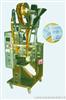 生粉,淀粉全自动粉剂包装机