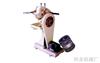 硬糖成型機 全自動糖果機
