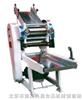 100型商用电动面条机 压面机 切面机