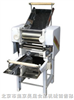 80型揉压切多功能商用电动面条机 压面机 切面机