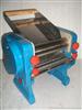 200型电动面条机 压面机 切面机