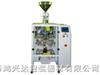 气动液体包装机|拉伸膜缠绕机|托盘裹包机|金属电化打标机|电腐蚀标记机|折纸机|钢带剪刀|自动化