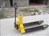 叁吨防爆叉车电子秤/3吨叉车电子秤/不锈钢叉车秤