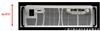 LAMBDA厂家广州LAMBDA电源模块维修