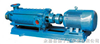 TSWA型不銹鋼臥式多級離心泵