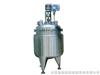 电加热反应釜|静鑫反应釜|北京电加热反应釜