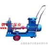 JMZ,FMZ移動自吸泵,酒精泵,不銹鋼自吸泵,耐酸泵