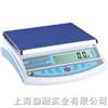 JS-03BM电子秤/JS-06BM电子秤/JS-15BM电子计重桌秤