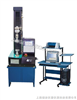 QJ210橡胶薄膜拉力试验机类型