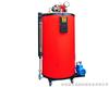 燃油燃气蒸汽发生器(免报验)