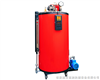 小型立式燃气蒸汽发生器,蒸汽锅炉