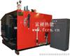 工业用电热蒸汽锅炉/卧式电锅炉:1Ton/h