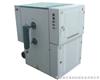 LDR0.2-0.7立式电热蒸汽锅炉(配套灭菌柜)