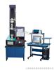 QJ210胶水检测试验机