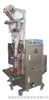 浙江液体自动包装机B液体肥全自动包装机B小型液体包装机