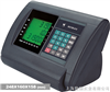 TCS-A15-100公斤电子秤¥上海耀华30公斤电子秤