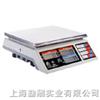 ALH-6C电子秤,英展6kg电子秤