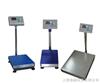 上海耀华TCS-A1-30公斤电子秤=A1型电子秤价格