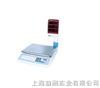 DS-650E寺冈电子秤厂家直销¥上海寺冈电子秤厂家
