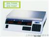 DS-688B寺冈计价秤,DS-688计价秤,不带立臂