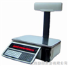 SM-100JRP条码秤/条码打印计价秤/上海寺冈条码秤