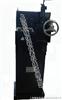 QJWQ-6钢管钢筋抗弯强度试验机