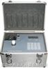 水质测定仪/便携式氨氮