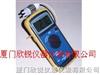 CY-12CB手持式测氧仪CY-12CB报警式氧浓度监控仪