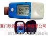 血氧仪PC-60A血氧计/测氧仪PC-60A