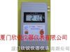 CY-100B氧浓度测定仪CY-100B测氧仪