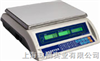JCE-3K电子秤,台湾钰恒电子秤价格
