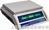JCE-6K电子秤,台湾钰恒电子秤价格
