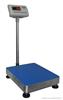 A7600kg电子台秤,上海电子台秤,带RS232串口磅秤