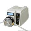 WT600-1F分配型蠕动泵
