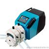 WT600-4F灌装蠕动泵