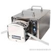 YT600-1J兰格工业型不锈钢高防护蠕动泵YT600-1J
