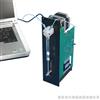 工业型注射泵