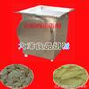 QP-300大洋专产具有国际品质的生姜切片机、大蒜切片机-