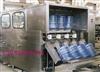 桶裝水灌裝設備/大桶灌裝機/桶裝水灌裝機/純凈水灌裝設備