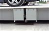 SCS150吨汽车衡,150吨电子汽车衡,电子汽车磅