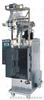 KLL-60Z精密型螺丝专用包装机,