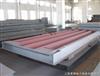 SCS120吨地磅,120吨汽车衡,电子地磅秤