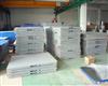 SCS3吨磅秤,电子磅秤,地磅秤