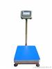TCS-XK5301-30公斤电子秤@彩信电子秤价格