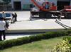 30吨电子地磅,30吨3*20M模拟式汽车衡